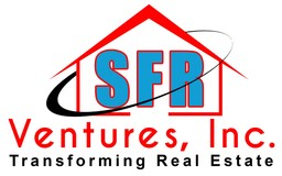 SFR Ventures California's Top Hard Money Construction Lender