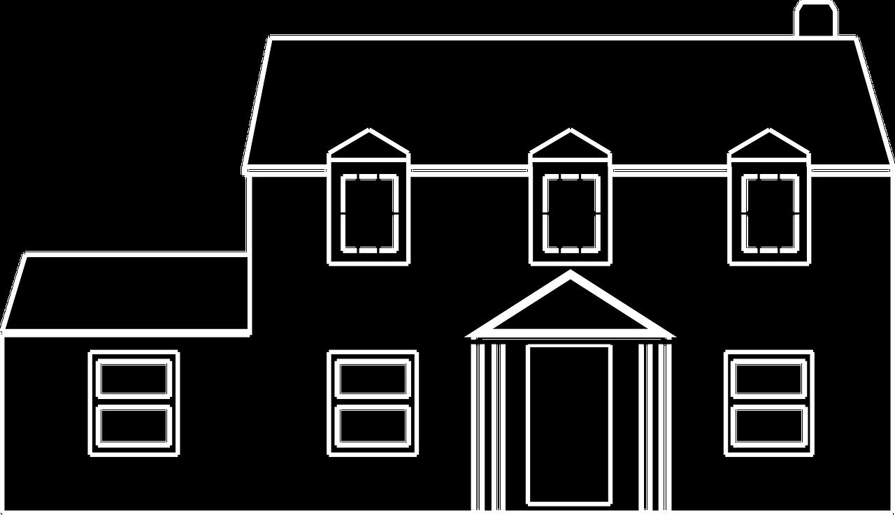 house-559966_1280